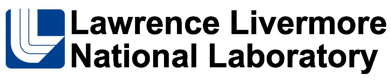 LLNL.png
