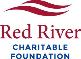 RRCF_Logo