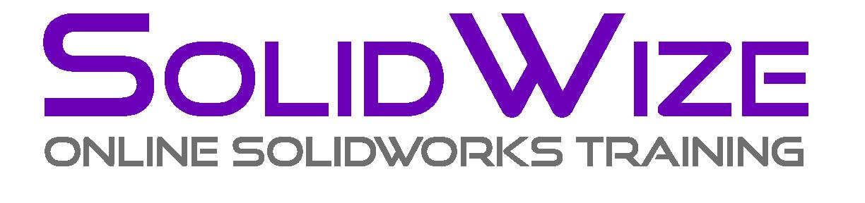 SolidWize Logo