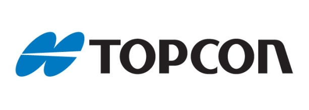 topcon-logo-1